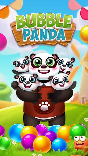 Bubble Shooter 3 Panda 1.1.86 screenshots 6