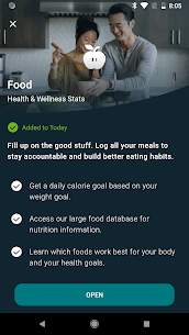 Fitbit For Android 8