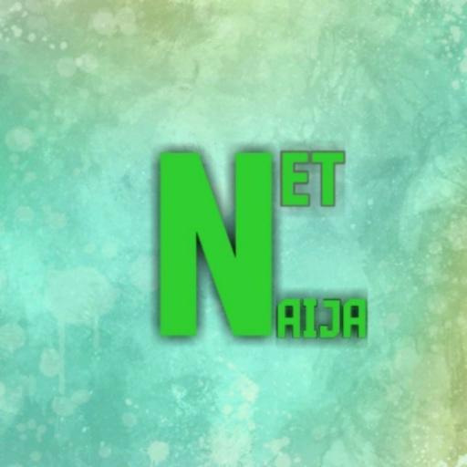 Netnaija - Movies & TV Shows