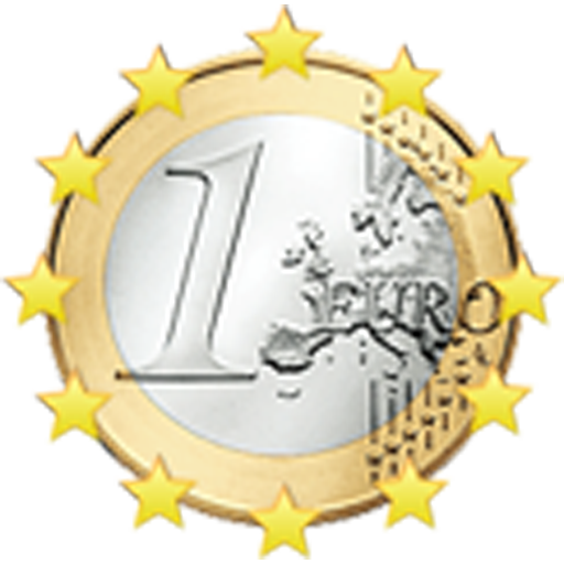 Mis Euros