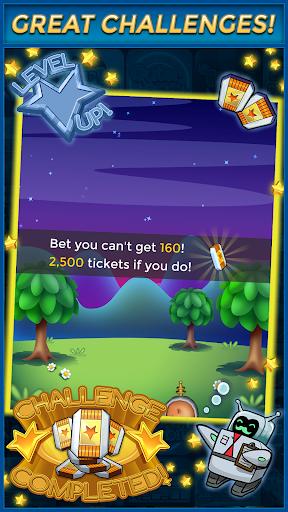 Pipe Dreams - Make Money Free 1.1.1 screenshots 14