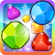 Jewel Frenzy - Androidアプリ