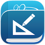 App Icon for Engineering Dictionary App in Germany Google Play Store