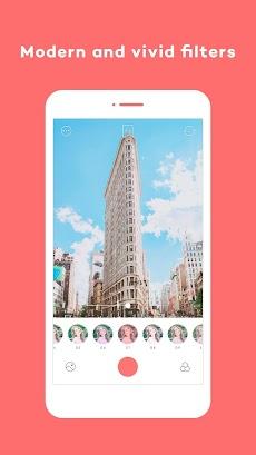 PICTAIL - NewYorkのおすすめ画像2