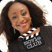 Nigerian Movie WORLD | Watch All Nigerian Videos