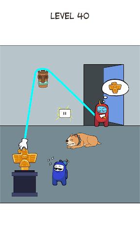 Thief Puzzle 3  screenshots 19