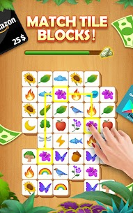 Lucky Tile – Tile Master Block Puzzle to Big Win (MOD, Unlimited Money) 4