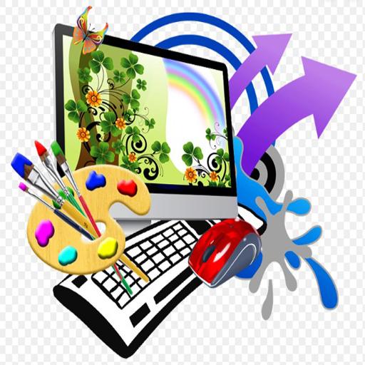 Baixar Graphic design para Android
