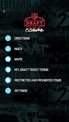 NFL Ticketholderのおすすめ画像2