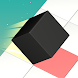Color Box 3D! - Androidアプリ