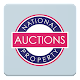 National Property Auctions Download for PC Windows 10/8/7