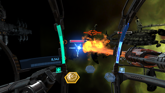 Gunjack 2: End of For Pc (Windows And Mac) Free Download 1