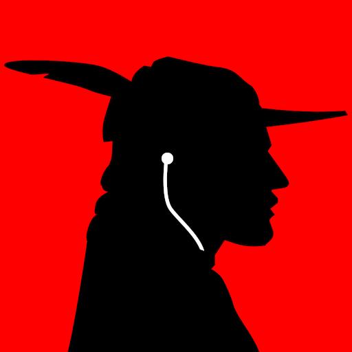 Ear Scout: Super Hearing