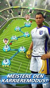 Football Strike Apk Download, Football Strike Apk Mod, New 2021* 5