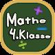 Mathe 4. Klasse by SHERIF per PC Windows