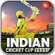 インドのクリケットプレミアリーグ - Androidアプリ
