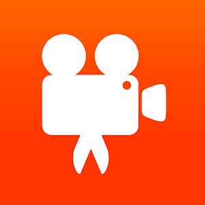 تنزيل تطبيق Videoshop للأندرويد 2020 لتحرير الفيديوهات مجاناً