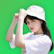 Video Background Changer  (Green Screen Effect)