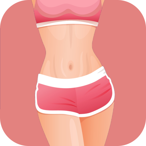 Baixar Workouts For Women - Fitness Plan for Women para Android
