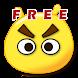 テニスウォッチ3無料体験版 - Androidアプリ