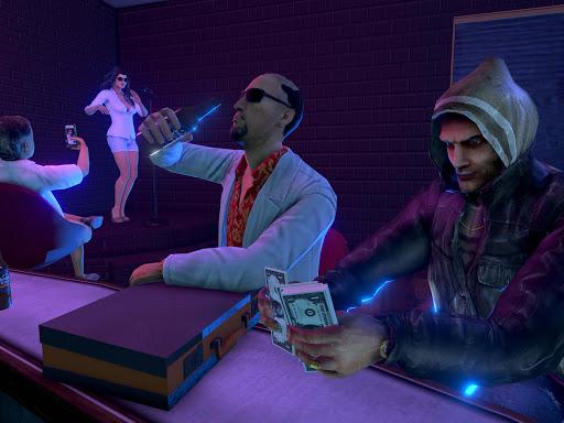 Drug Mafia - Weed Dealer Simulator  Screenshots 14