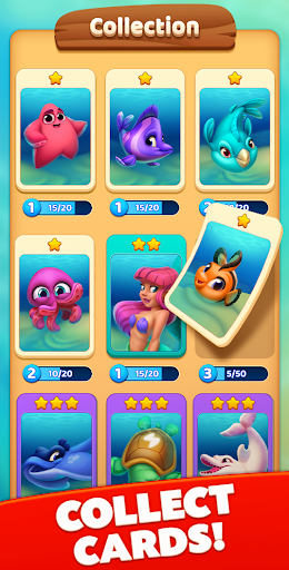Fish of Fortune 0.41.10 screenshots 5