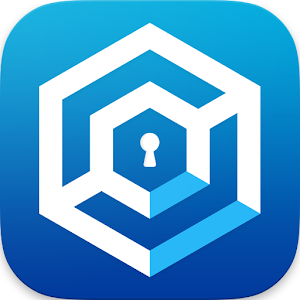 Stay Focused  App &amp Website Block  Usage Tracker