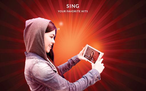 StarMaker Lite: Singing & Music & Karaoke app  Screenshots 8
