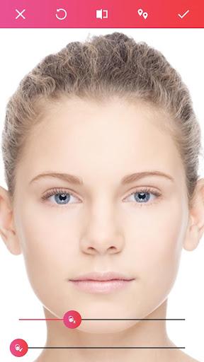 Photo Plastic Surgery Pro 2020 Screenshots 4