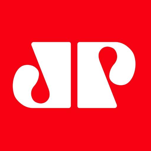 Baixar Rádio Jovem Pan FM (São Paulo) 100.9 FM para Android