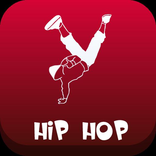 hip hop has fogyni)