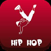 Hip Hop Dance Workout - Dance to Torch Calories