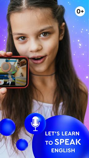 Buddy.ai: English for kids 2.68 Screenshots 18