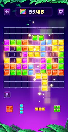 Block Puzzle 2.1.9 screenshots 5
