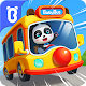 Fahren wir los! -Baby Pandas Schulbus für PC Windows