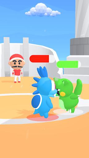 Monster Box apkdebit screenshots 3