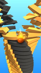 Helix Smash 1.3.4 Screenshots 5