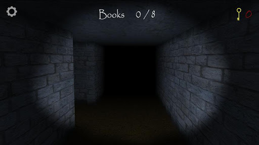 Slendrina:The Cellar (Free) 1.8.2 com.dvloper.slendrinacellarfree apkmod.id 3