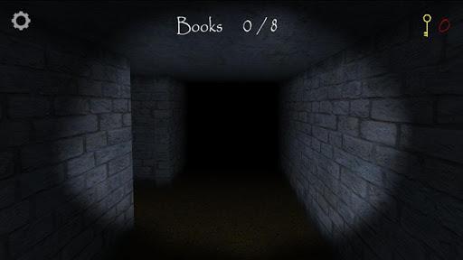 Slendrina:The Cellar (Free) 1.8.2 Screenshots 3