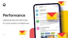 Yandex.Mailのおすすめ画像3