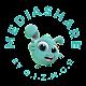 Gizmoh Media Share per PC Windows