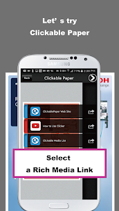 CP Clicker  Apps For Pc 2020 (Download On Windows 7, 8, 10 And Mac) 2