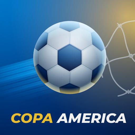 Baixar Copa America 2021 para Android