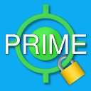 GPS Locker Prime