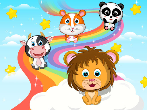 Baby Animal Care Pet Daycare 2.0 screenshots 3
