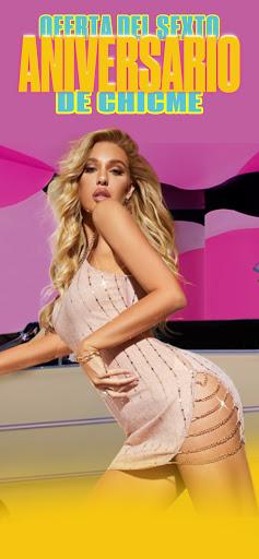 Chic Me - Best Shopping Deals apktram screenshots 17