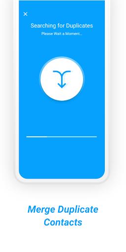 Sync.ME - Caller ID, Spam Call Blocker & Contacts screenshots 6
