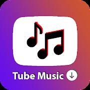 Tube Mp3 Music Downloader