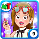 My Town : Fashion Show Apk