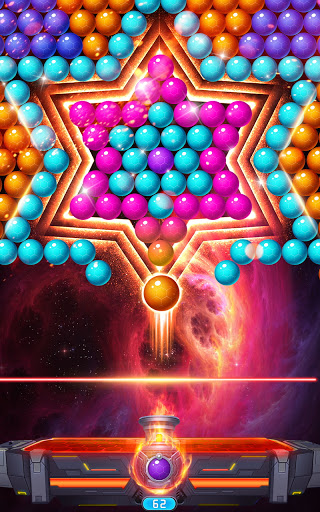 Bubble Shooter Game Free 2.2.2 screenshots 7